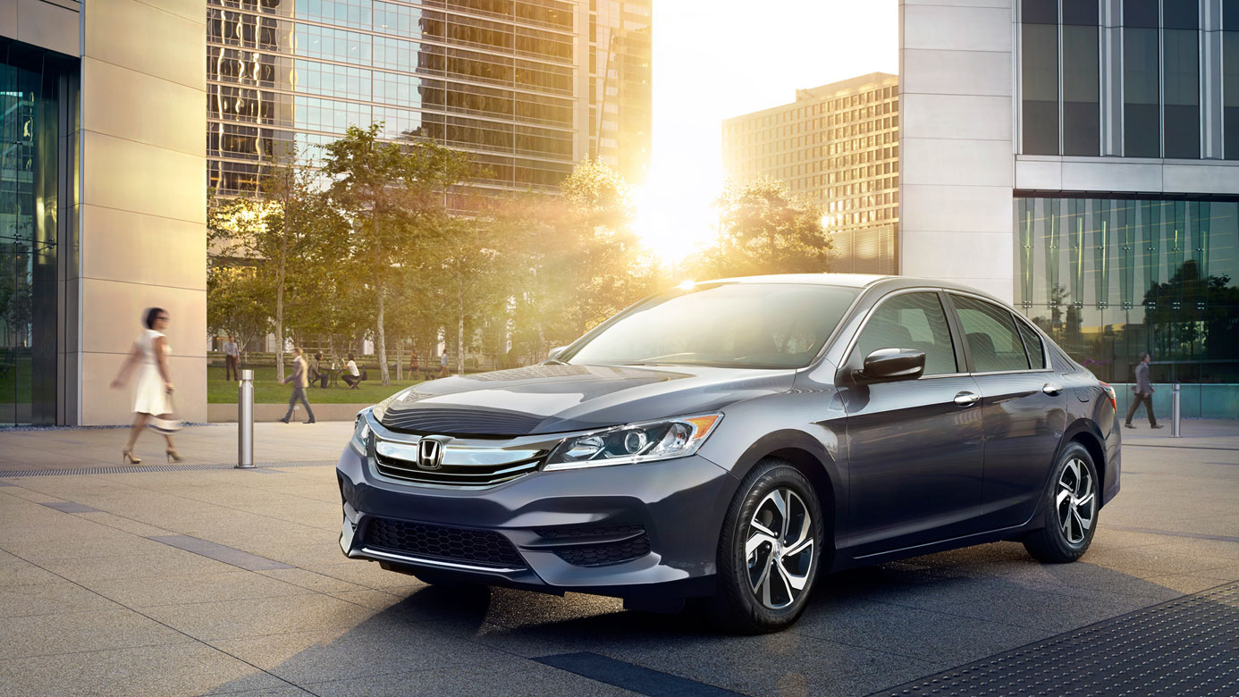 vehicles site hybrid fuel honda alternative group with official items